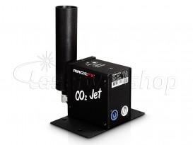 CO2 Jet