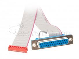 FB3-SE Cable Kit