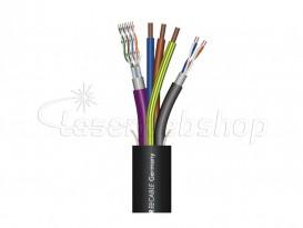 Combi Cables